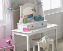 Children S Vanity Table Set Uk Children S Beds Bedroom Furniture Go Argos