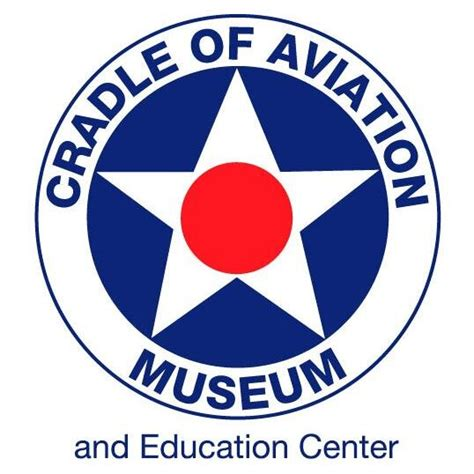 tattoo expo cradle of aviation aviation museum garden city united ink tattoo expo at the