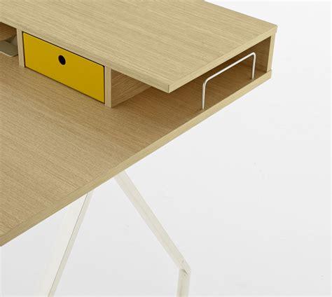 ligne roset secretary desk mateodesk desks secretary designer marc berthier