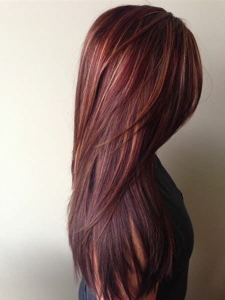 whats the trend for hair women hair color trends 2018 what is the next year is