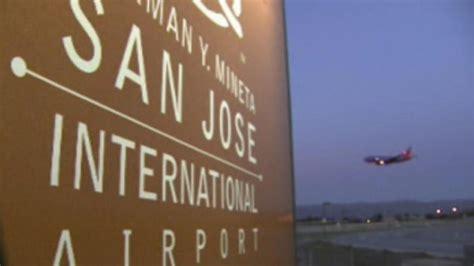 Global Entry Background Check Global Entry Kiosk Program Kicks At Sjc
