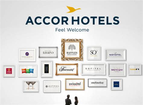brand hotels accor closes the frhi purchase raffles fairmont