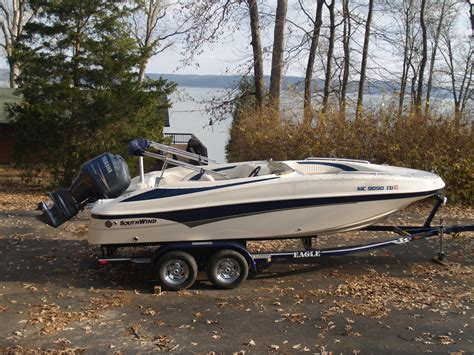 bennington southwind boats kentucky lake vacation rentals