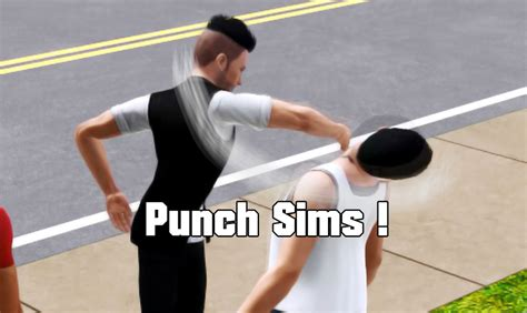 mod the sims the sims 3 patch downloader mod the sims the sims 3 violence and aggression