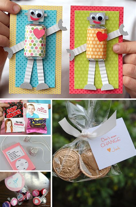 valentines cards ideas to make the 50 ideas for your own valentines