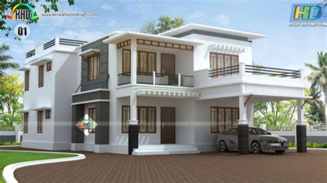 new home designs with pictures new house plans for april 2016