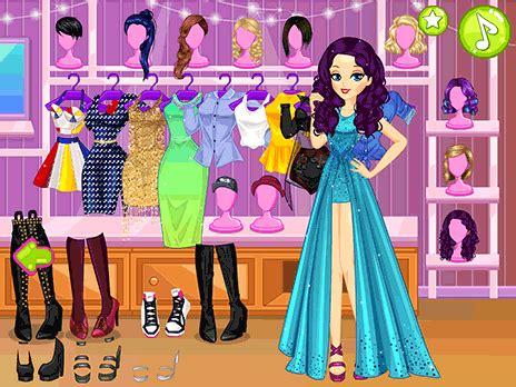 design games y8 play the best fashion designer game online y8 com