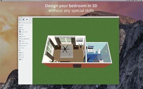bedroom design app bedroom design app home interior design ideas 2017
