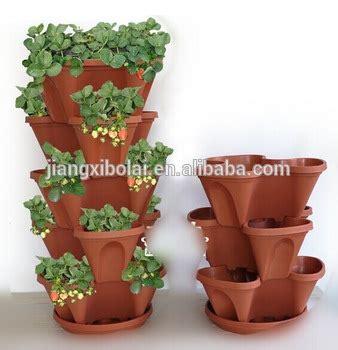 vasi per fragole vendita vendita calda appeso vaso di fiori fragola fioriera