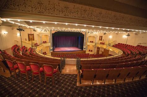 traverse city opera house city opera house traverse city mi hours address attraction reviews tripadvisor