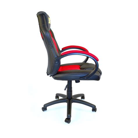 Brazen Shadow Pc Gaming Chair brazen shadow pc office gaming chair gaming chairs boys stuff
