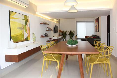 mueble cocina restaurado