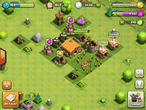 clash of clans cheats for iphone ipad chapter cheats how to download hack and cheats for iphone ipad ipod game