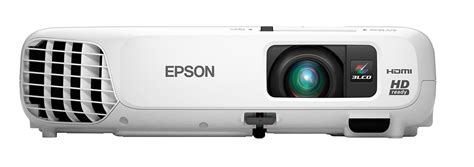 epson home cinema 3000 l epson projector deals on 1001 blocks