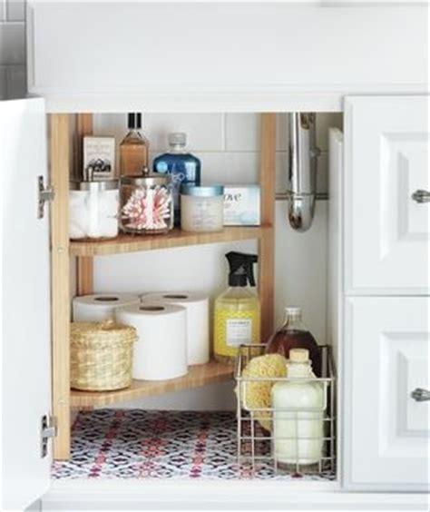 under bathroom sink storage ikea bathroom storage and organizing ideas corner shelves