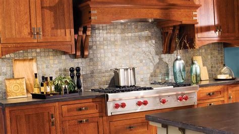 Kitchen Cabinet Hardware Ideas by Craftsman Style Cabinets How To Create Craftsman Style