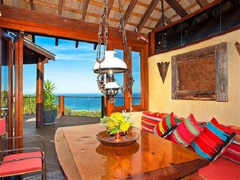 the house byron bay inside chris hemsworth s byron bay side home