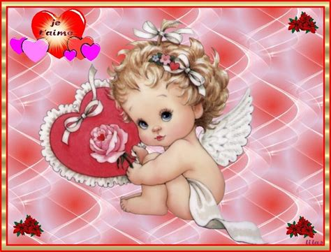 what is valentin valentin images frompo 1