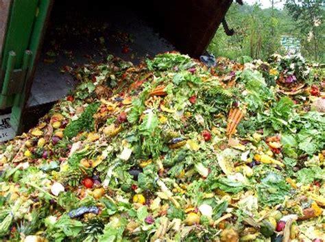Pupuk Kompos Dari Sah Organik pengertian limbah organik mazmuiz