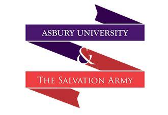 Asbury Mba by Asbury Report Kentucky Business Economic News