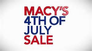 4th of july mattress sale macy s fourth of july sale tv commercial mattresses