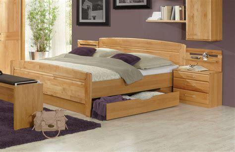 single schlafzimmer komplett wiemann lausanne 3 teiliges schlafzimmer set m 246 bel letz