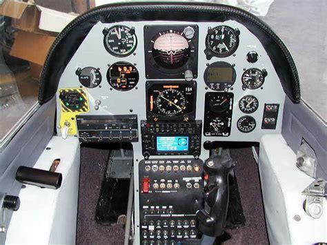 boat steering cable perth viper jet cockpit 171 walsh avionics