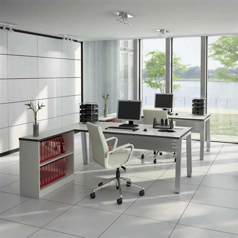 desk for your room divine white office interior with l shaped computer desk