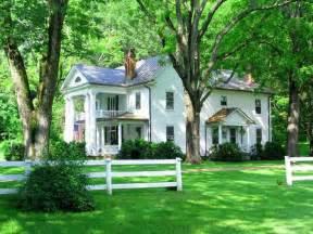 homes for charlottesville va charlottesville va real estate the best place to settle in