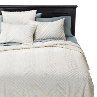 nate berkus bedding nate berkus bedding nate berkus and target on pinterest