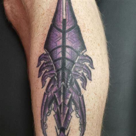mass effect tattoos 171 best images about mass effect ideas on
