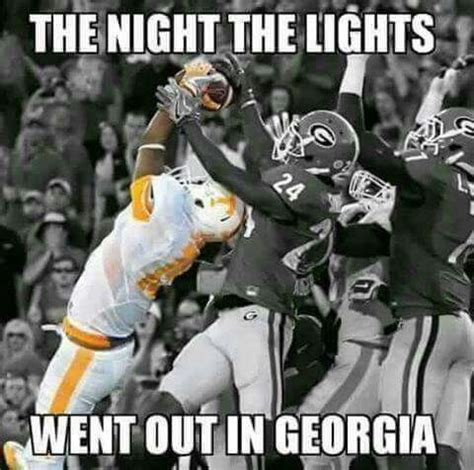 Tennessee Football Memes - 291 best images about tennessee volunteers on pinterest
