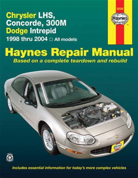 auto repair manual free download 1994 chrysler lhs windshield wipe control all chrysler lhs parts price compare
