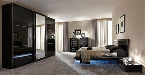 new style bedroom design 15 modern italian bedroom style and designs 2015 ideas