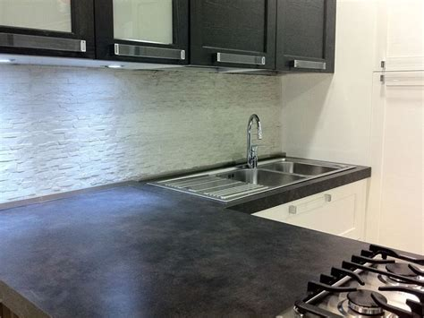 rivestire piastrelle cucina miglior rivestimento per la cucina moderna la cucina