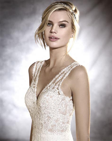 sposa salerno abiti da sposa pronovias salerno su abiti da sposa
