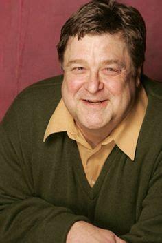 big fat actors fat peeps john goodman on pinterest confessions of a