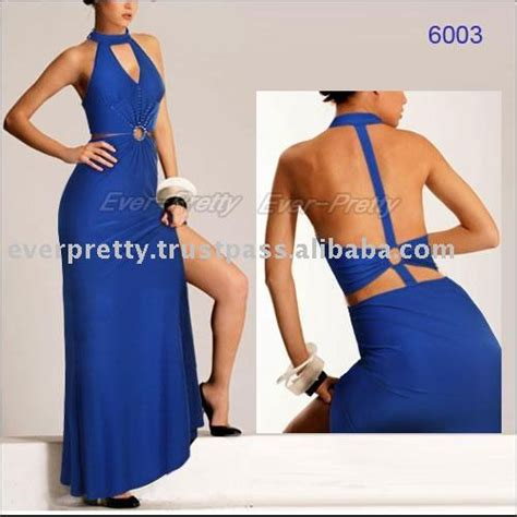 Syafa Dress Bl by New Years Dresses Summer Dresses Maxi Dresses