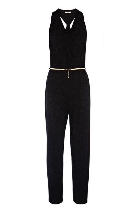 Jumpsuit Cut Layla welcome to vernal magazine s trend alert jumpsuits
