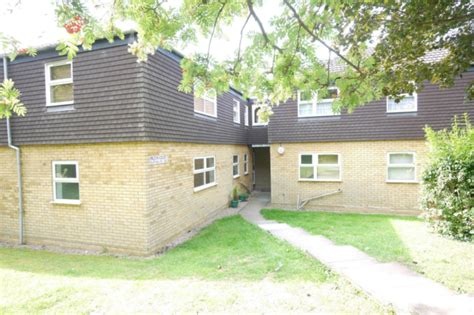 1 Bedroom Flat To Rent In Cheshunt by Smarts Green Waltham Cross 1 Bedroom Flat To Rent En7