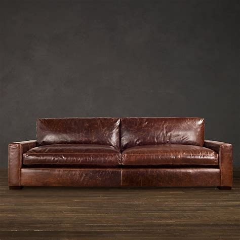 brown leather couch repair best 25 leather restoration ideas on pinterest clean