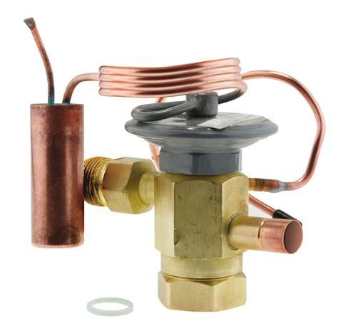 refrigerant components supplies nucomfort supply inc
