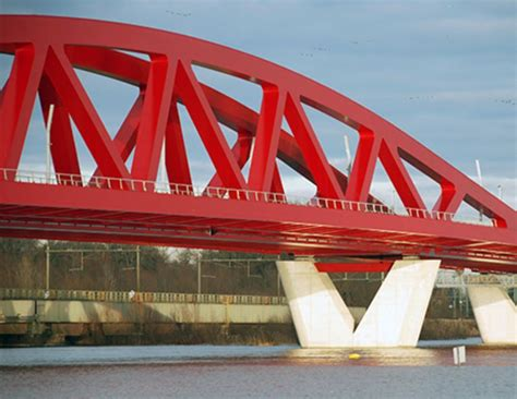 design engineer zwolle brug over de ijssel hattem zwolle https www abt
