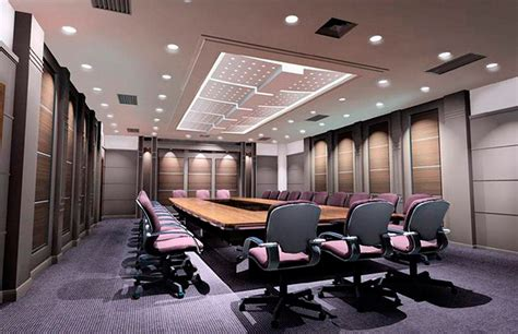 conference room designs interior design and furnishing for office interior design