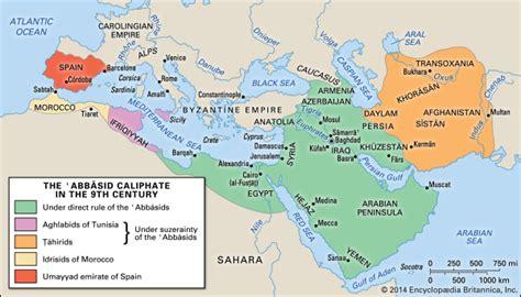 the caliphate caliphate islamic history britannica com