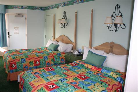 disney all resort preferred room disney s caribbean resort review a great choice the dis unplugged disney podcast