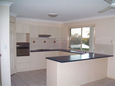 Estimate Kitchen Cabinets Pricing Guesstimate Required For New Laminate Kitchen