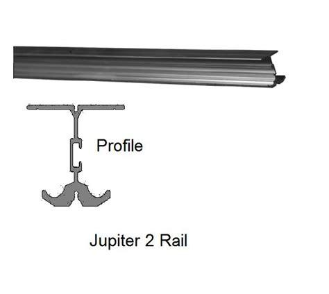 Sparepart Jupiter jupiter 2 spare parts hydroponic solutions