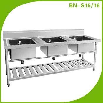 used commercial stainless steel sinks used commercial stainless steel sinks buy used