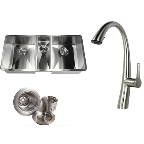 Which Elkay Granite Sink Has Sparkle In The Finish - reliance triumph undermount drop in acrylic 42 in
